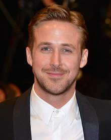 9780957314832 Colour Me Good Ryan Gosling By Mel Elliott