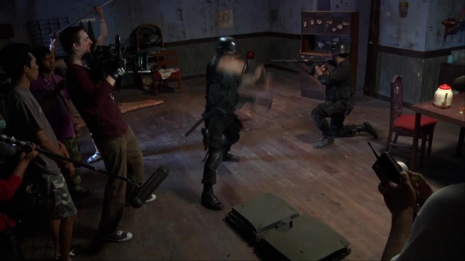 PS3hits: Вот кто сыграет Саб-Зиро в фильме Mortal Kombat | 371x660