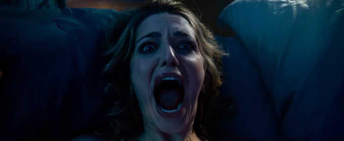 Рецензия на фильм «Счастливый день смерти» - Кто убивает Три Гелбман?