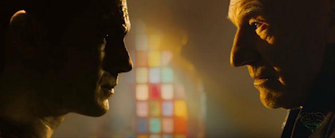Фан-трейлер показывает сражение Лиги справедливости с Людьми Икс